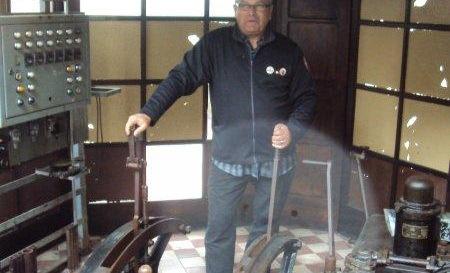 Don Carlo Mijnen 2012 19