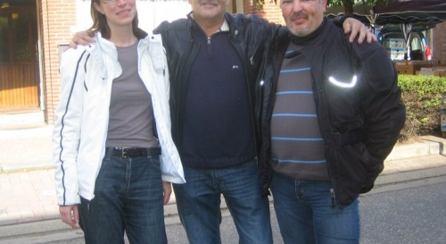 Druivenrit 2010 16