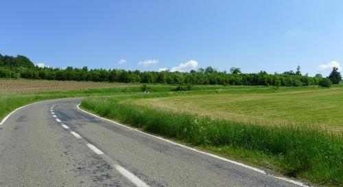 Durbuyrit 2012 142