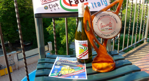 Fabriano Italia 2013 09