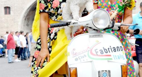 Fabriano Italia 2013 01