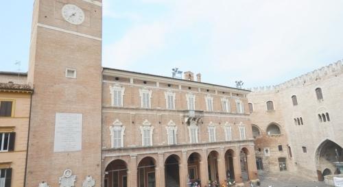 Fabriano Italia 2013 02