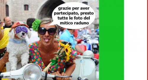 Fabriano Italia 2013 08