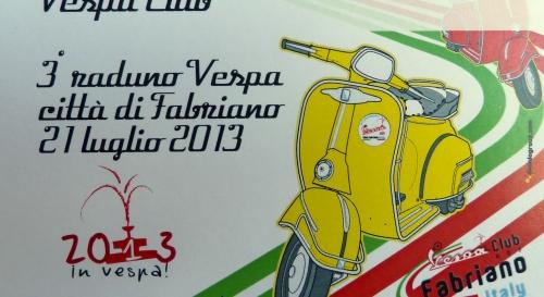 Fabriano Italia 2013 11
