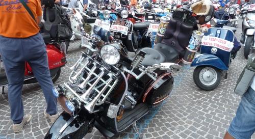 Fabriano Italia 2013 12