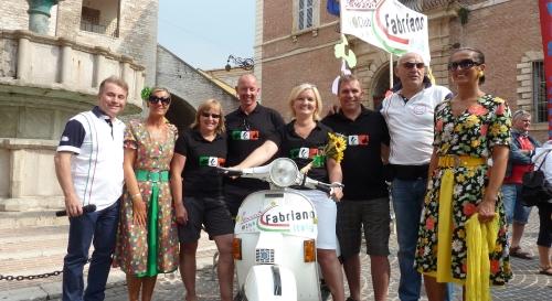Fabriano Italia 2013 14