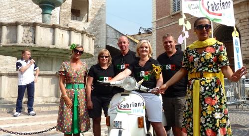 Fabriano Italia 2013 15