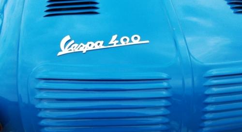 Forza Rossa Zolder 2013 02
