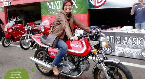 Forza Rossa Zolder 2013 06