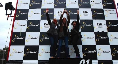 Forza Rossa Zolder 2013 07