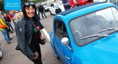 Forza Rossa Zolder 2013 25