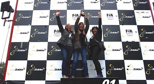 Forza Rossa Zolder 2013 30