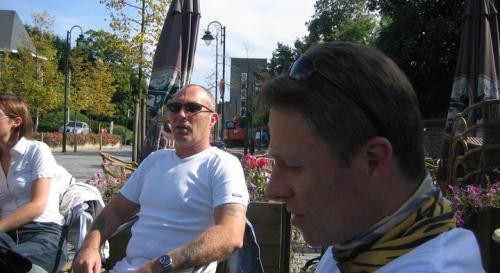 Fred Begijnendijk 2010 06