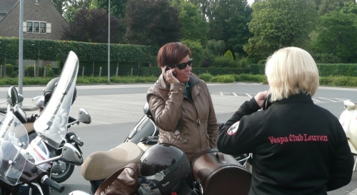 Frit-Gelati 2012 07