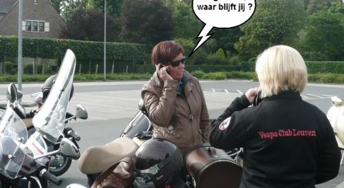 Frit-Gelati 2012 26