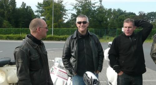 Frit-Gelati 2012 05