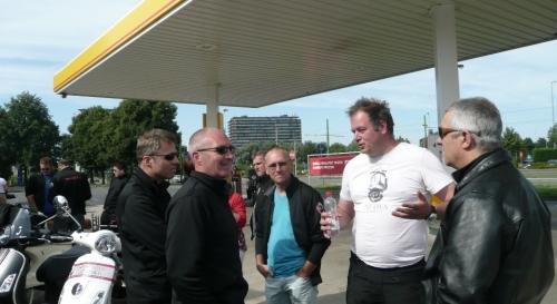 Frit-Gelati 2012 08