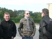 Frit-Gelati 2012 06