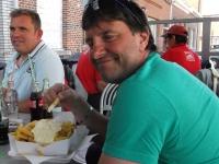 Frit-Gelati 2012 12