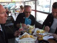 Frit-Gelati 2012 14