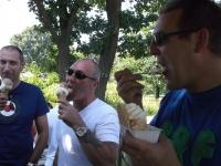 Frit-Gelati 2012 20