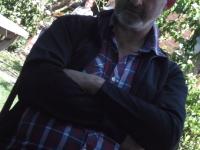 Frit-Gelati 2012 23