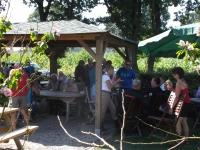 Frit-Gelati 2012 24