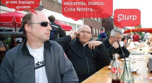 Giro della Minieri 2011 03
