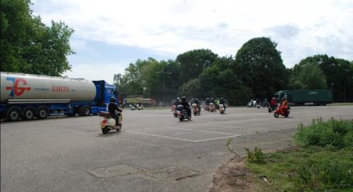 Giro della Minieri 2011 24