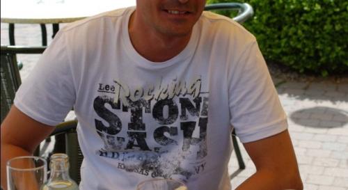 Giro della Minieri 2011 39