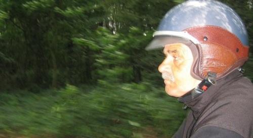 Giro delle Miniere 2010 23