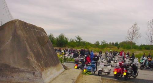 Giro delle Miniere 2010 53