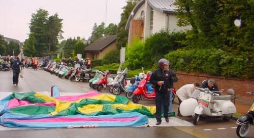Giro delle Miniere 2010 61