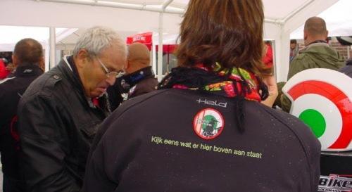 Giro delle Miniere 2010 64