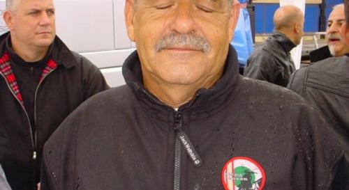 Giro delle Miniere 2010 65