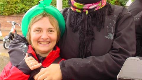 Giro delle Miniere 2010 73