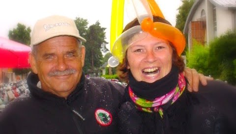 Giro delle Miniere 2010 76