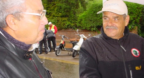 Giro delle Miniere 2010 82