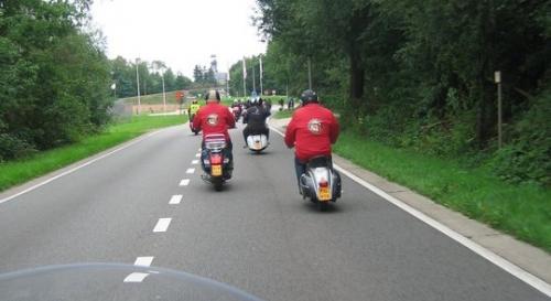 Giro delle Miniere 2010 03