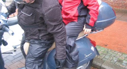 Giro delle Miniere 2010 18