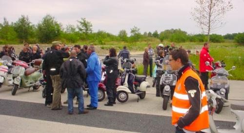 Giro delle Miniere 2010 55