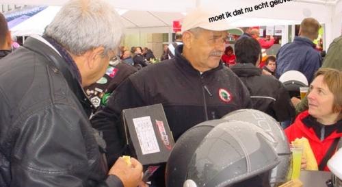 Giro delle Miniere 2010 62