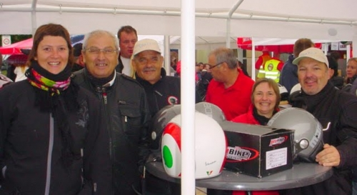 Giro delle Miniere 2010 67