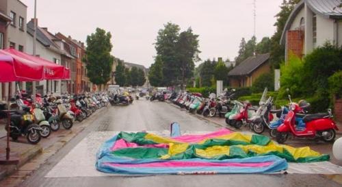 Giro delle Miniere 2010 68