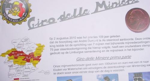 Giro delle Miniere 2010 69