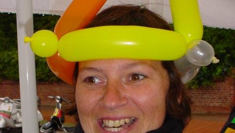 Giro delle Miniere 2010 74
