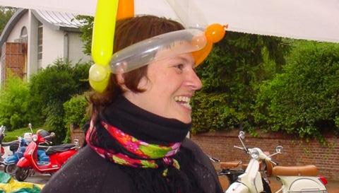 Giro delle Miniere 2010 77