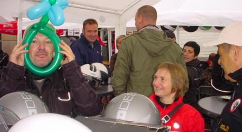 Giro delle Miniere 2010 79