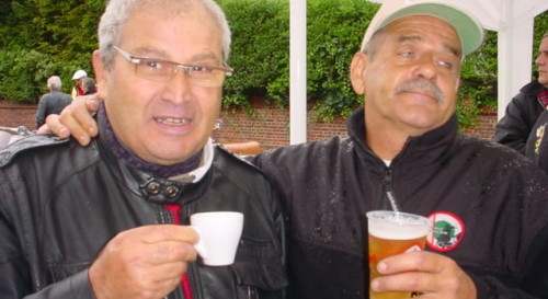 Giro delle Miniere 2010 80