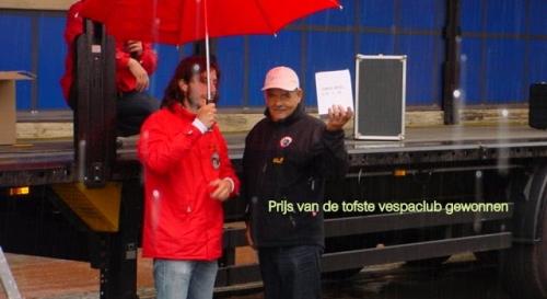 Giro delle Miniere 2010 88